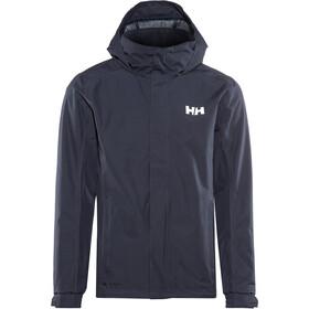 Helly Hansen Dubliner Jacket Men navy